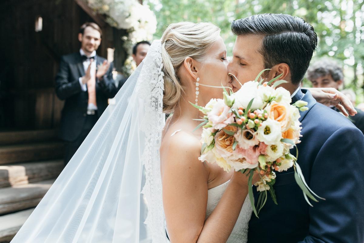 598-Petersone-Liene-wedding-blog