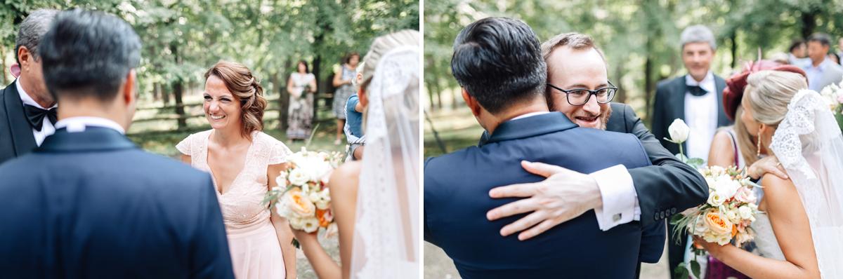 600-Petersone-Liene-wedding-blog