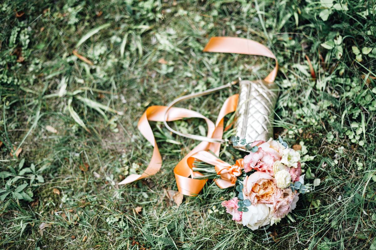 603-Petersone-Liene-wedding-blog