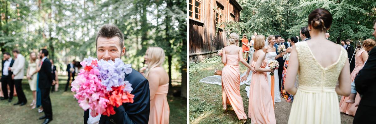 604-Petersone-Liene-wedding-blog