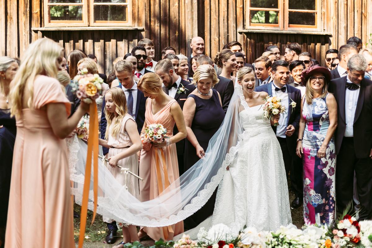 605-Petersone-Liene-wedding-blog