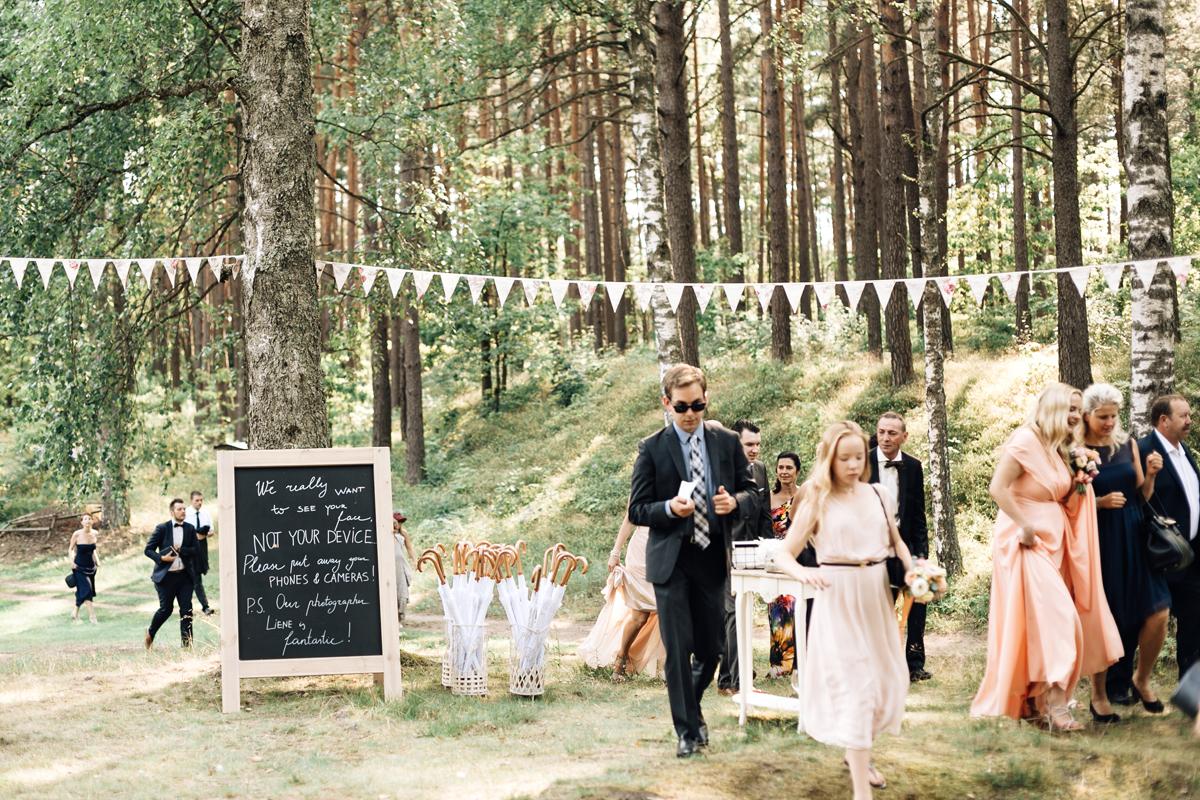 608-Petersone-Liene-wedding-blog