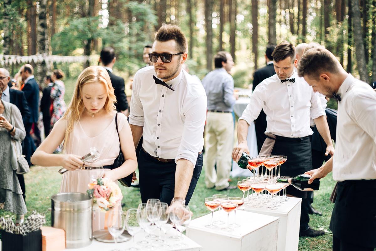 610-Petersone-Liene-wedding-blog