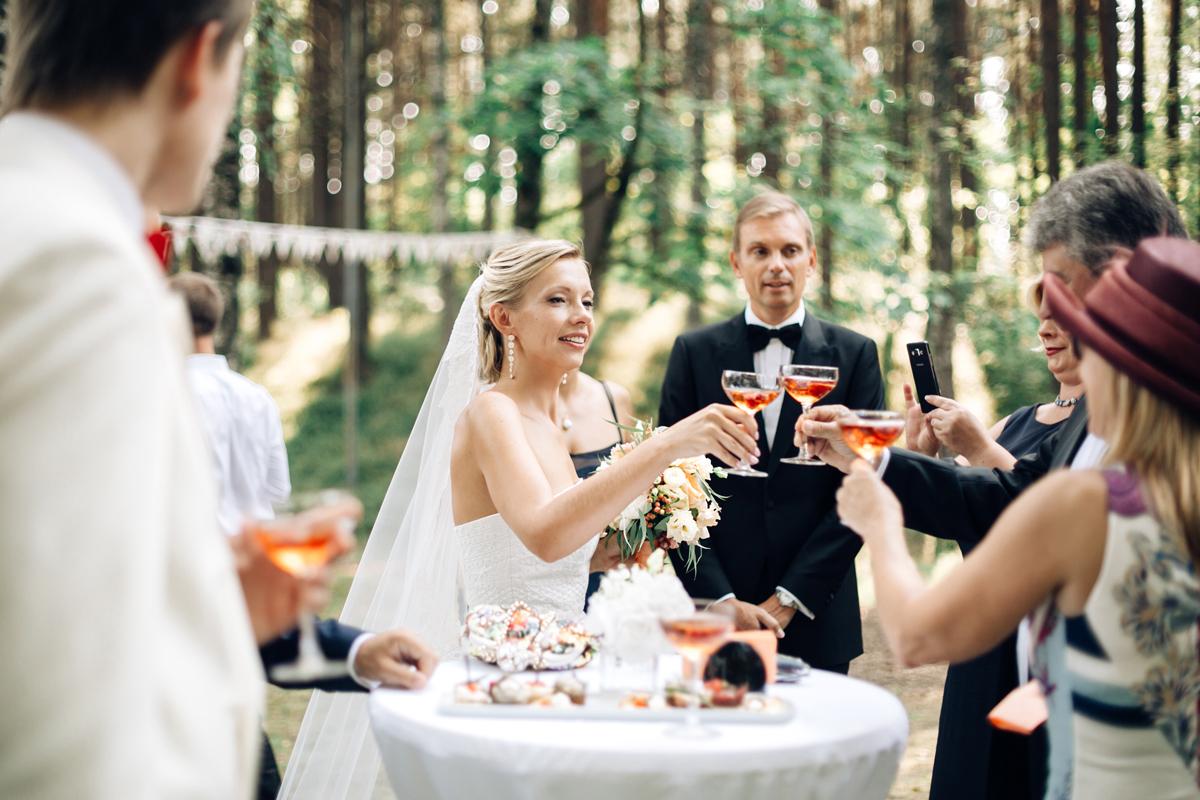 612-Petersone-Liene-wedding-blog
