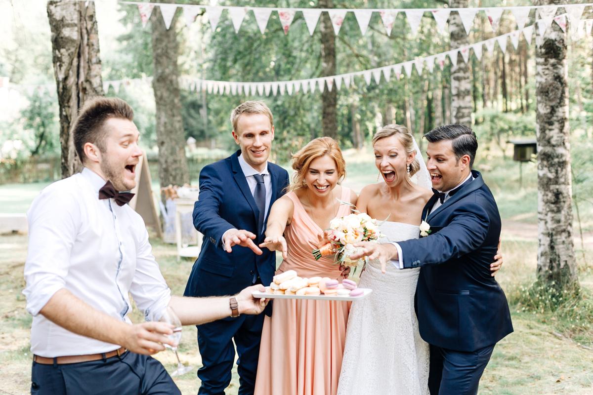 613-Petersone-Liene-wedding-blog