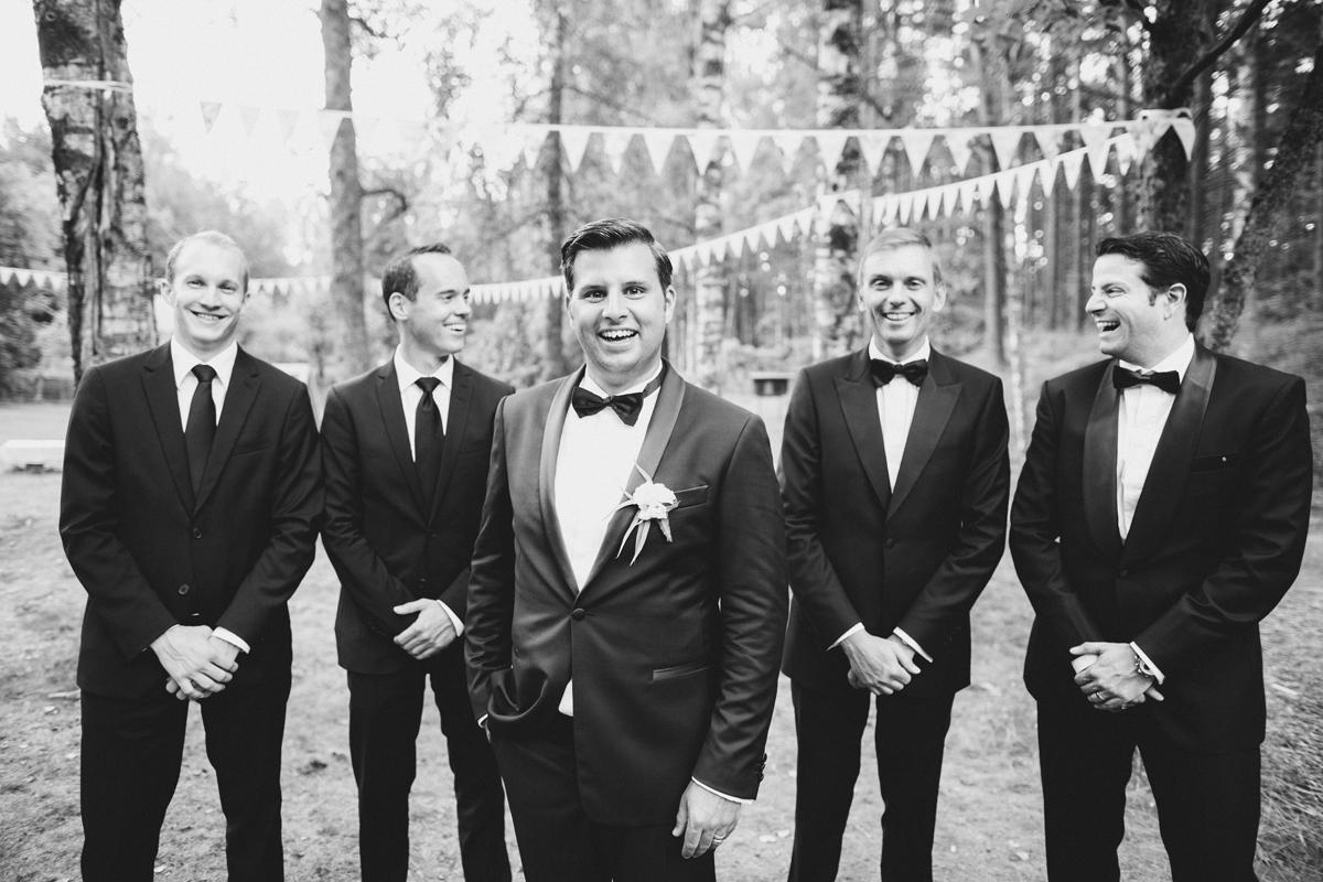 614-Petersone-Liene-wedding-blog
