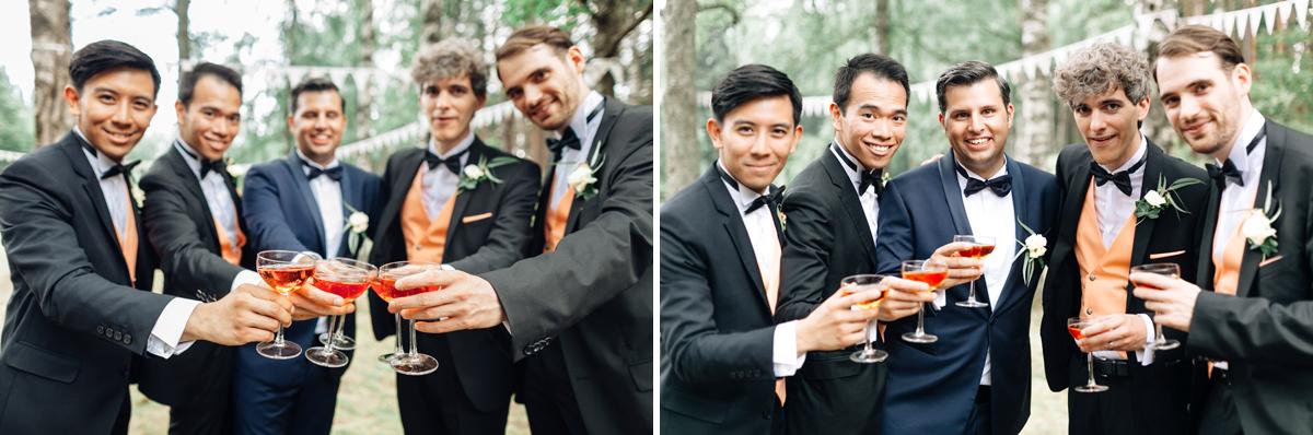 615-Petersone-Liene-wedding-blog