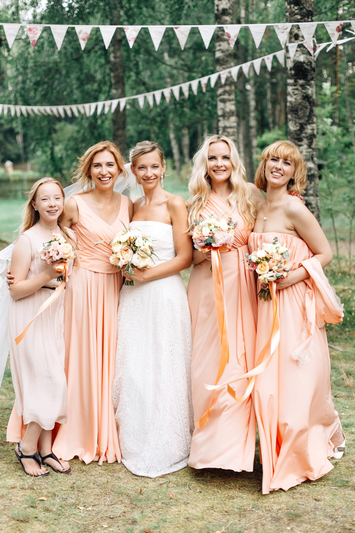 616-Petersone-Liene-wedding-blog