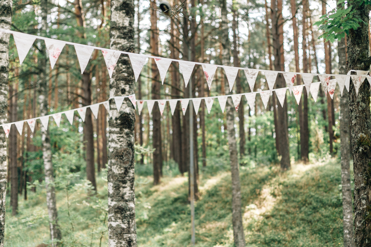 617-Petersone-Liene-wedding-blog