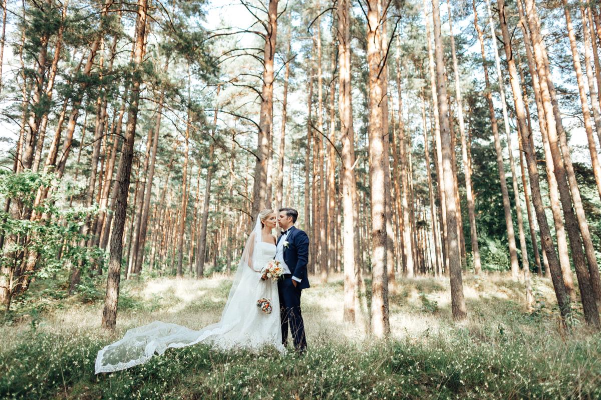 619-Petersone-Liene-wedding-blog