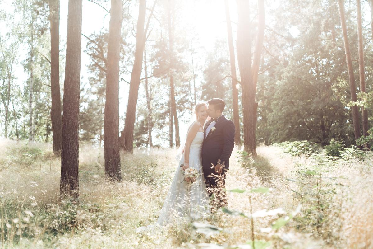 621-Petersone-Liene-wedding-blog