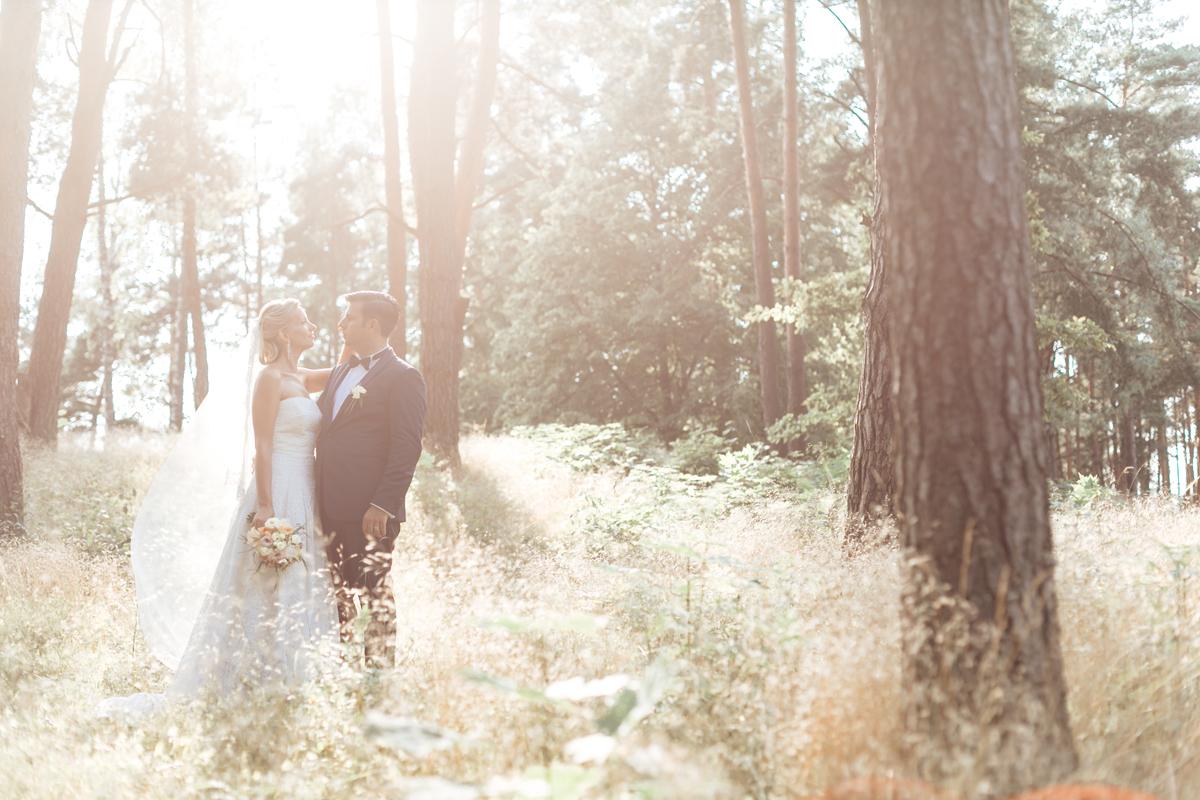 623-Petersone-Liene-wedding-blog
