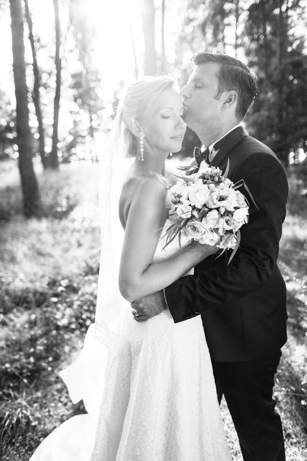 626-Petersone-Liene-wedding-blog