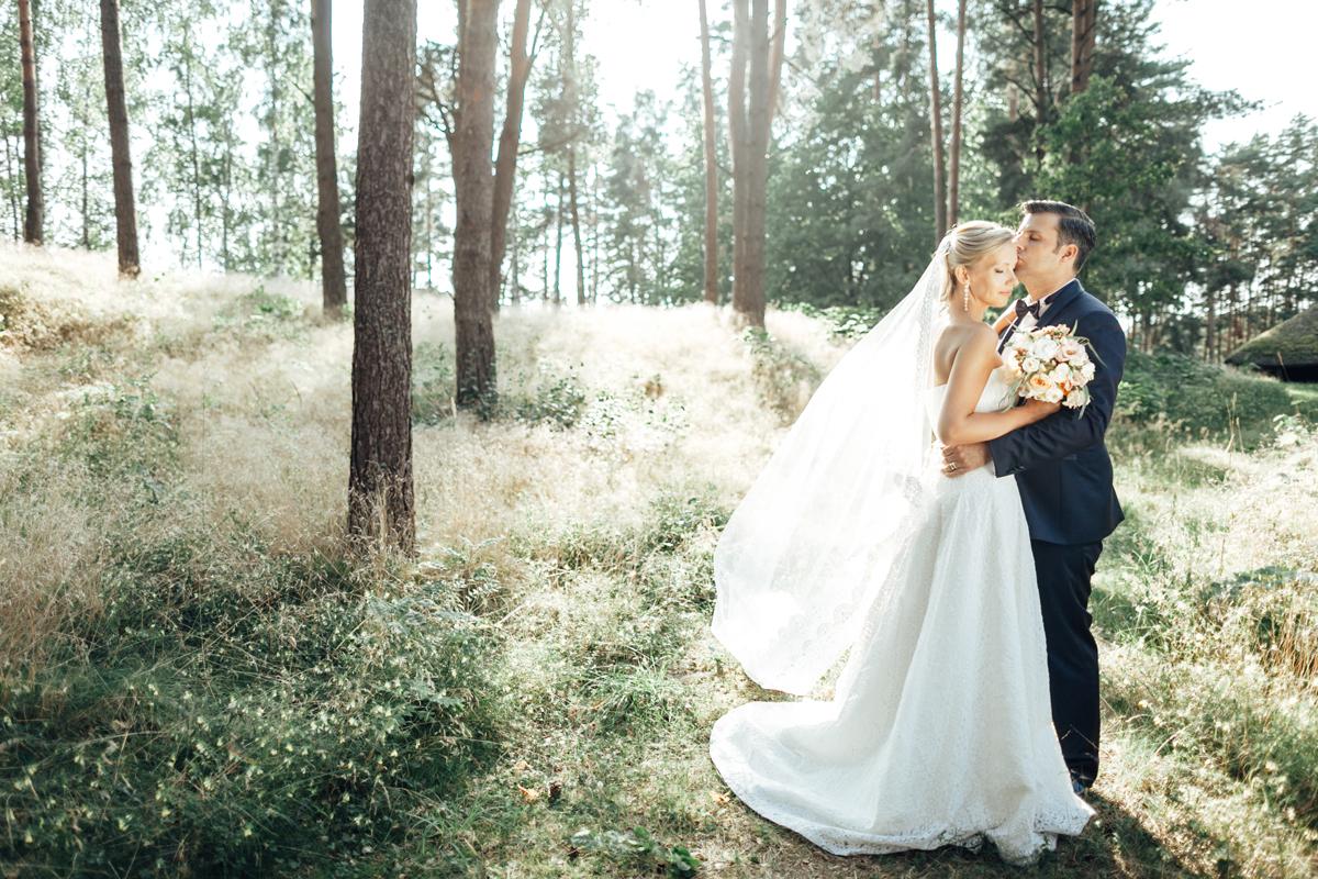 627-Petersone-Liene-wedding-blog