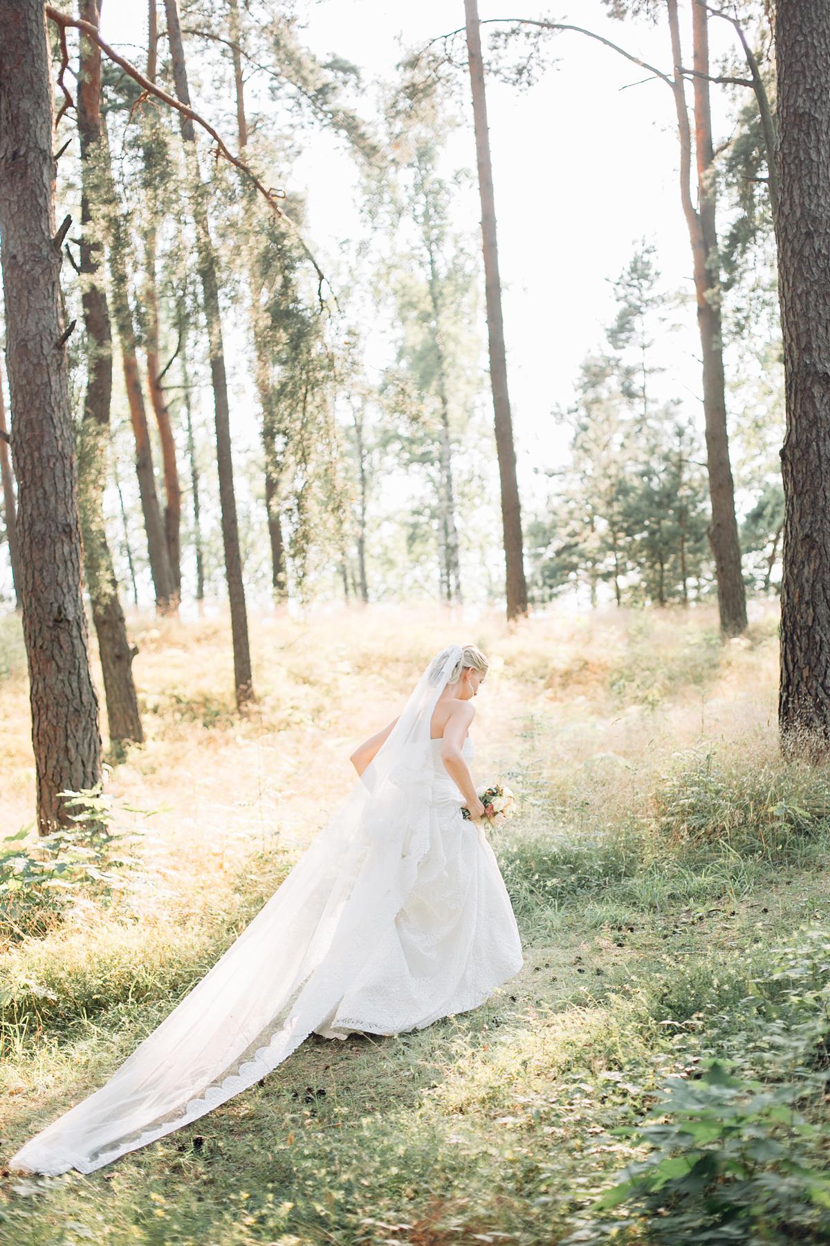 632-Petersone-Liene-wedding-blog