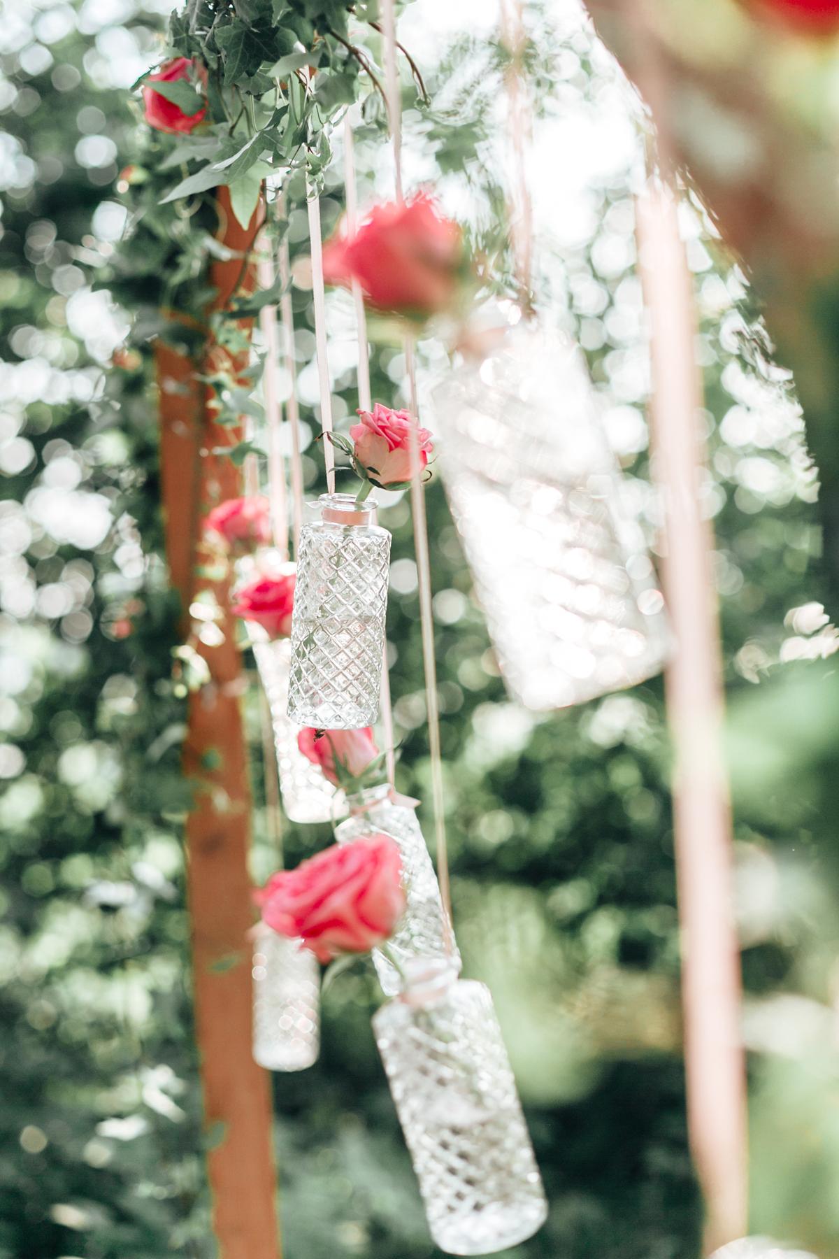 634-Petersone-Liene-wedding-blog