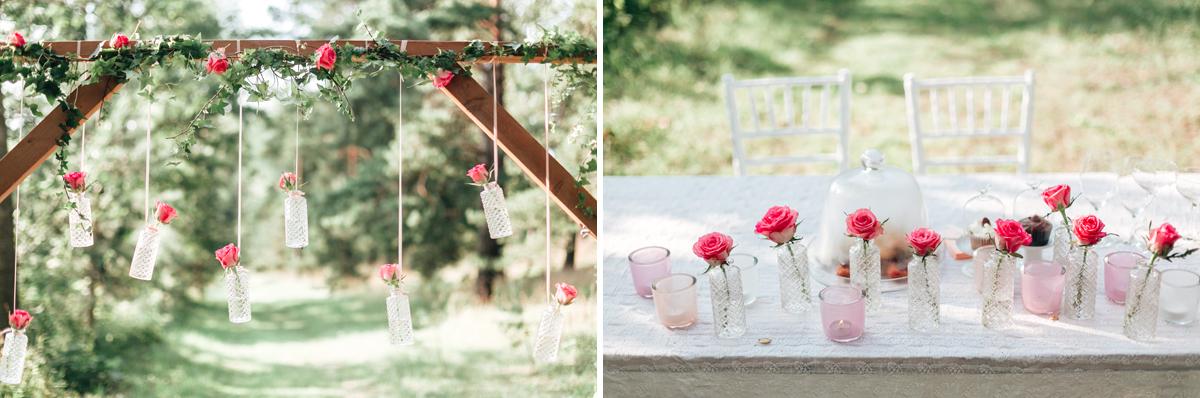 635-Petersone-Liene-wedding-blog