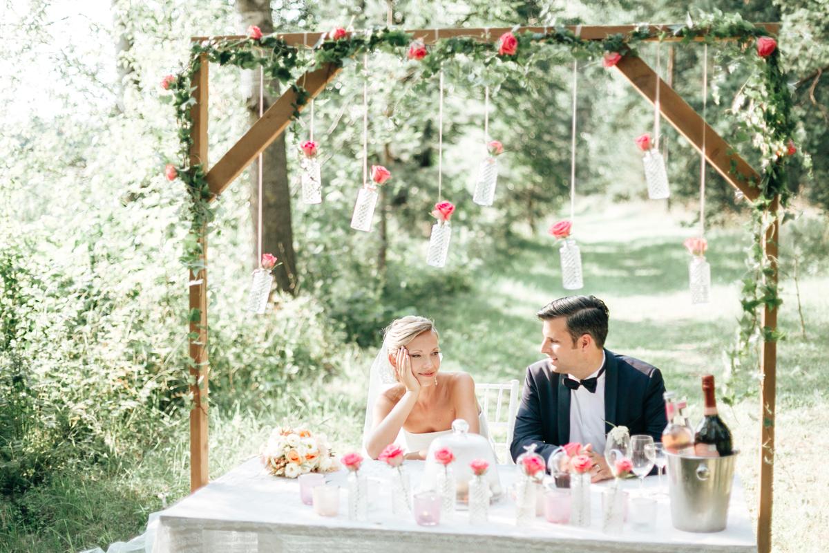 637-Petersone-Liene-wedding-blog