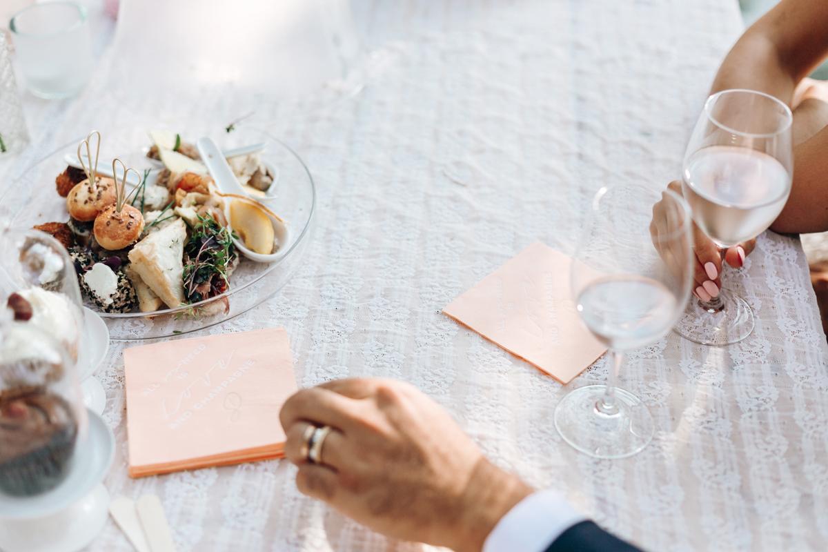 638-Petersone-Liene-wedding-blog