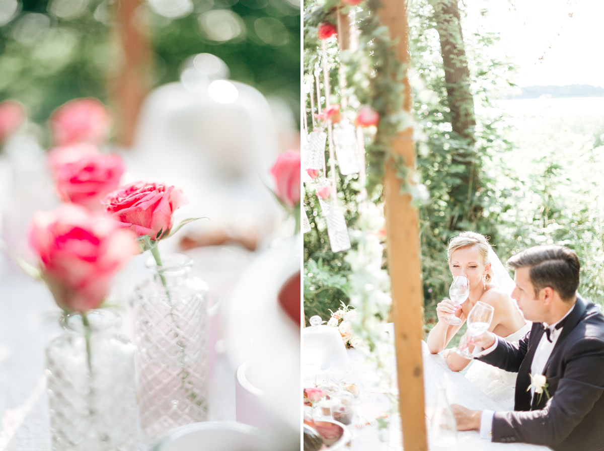 639-Petersone-Liene-wedding-blog