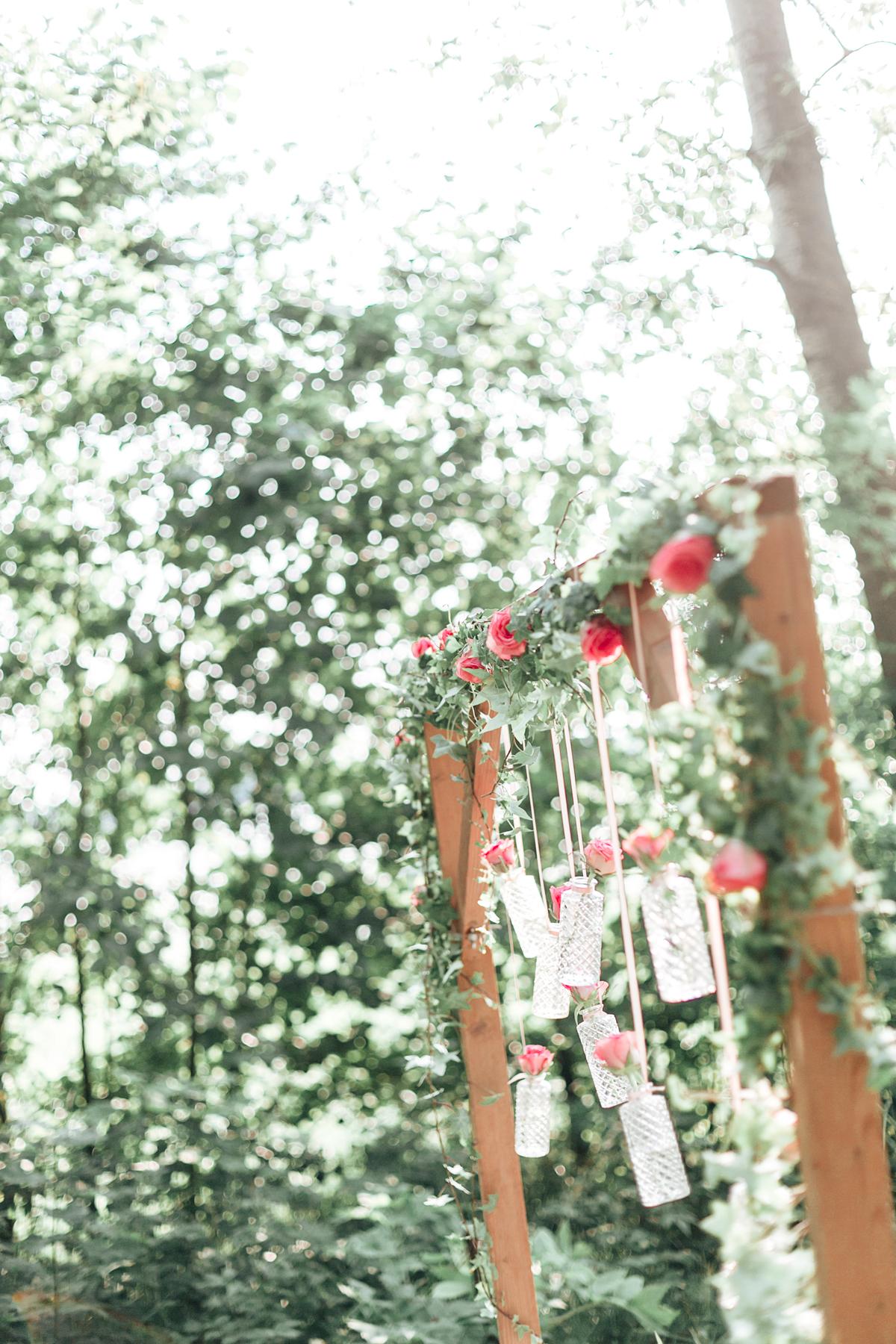 640-Petersone-Liene-wedding-blog