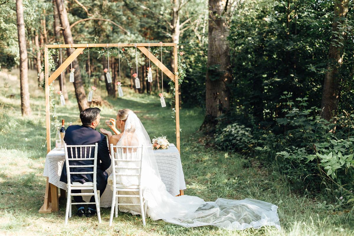 641-Petersone-Liene-wedding-blog