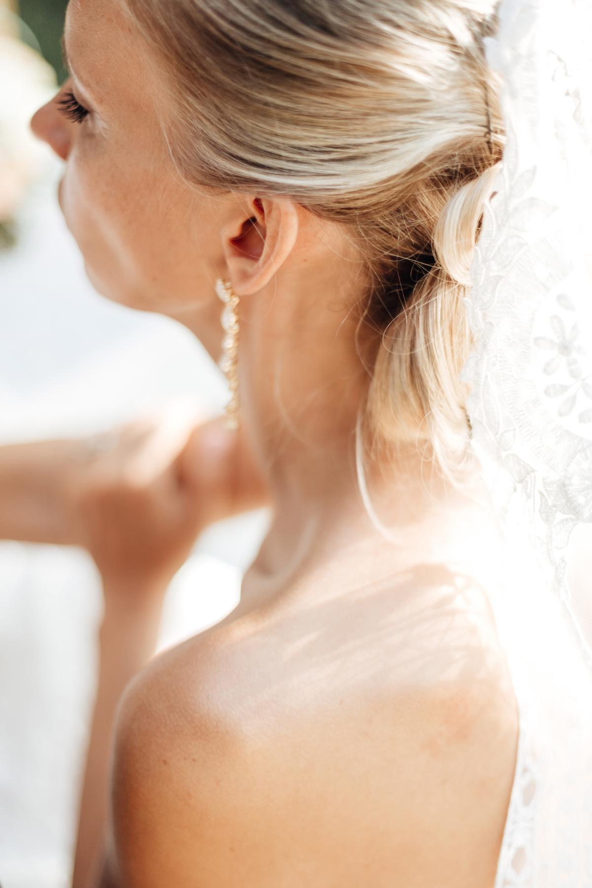 642-Petersone-Liene-wedding-blog
