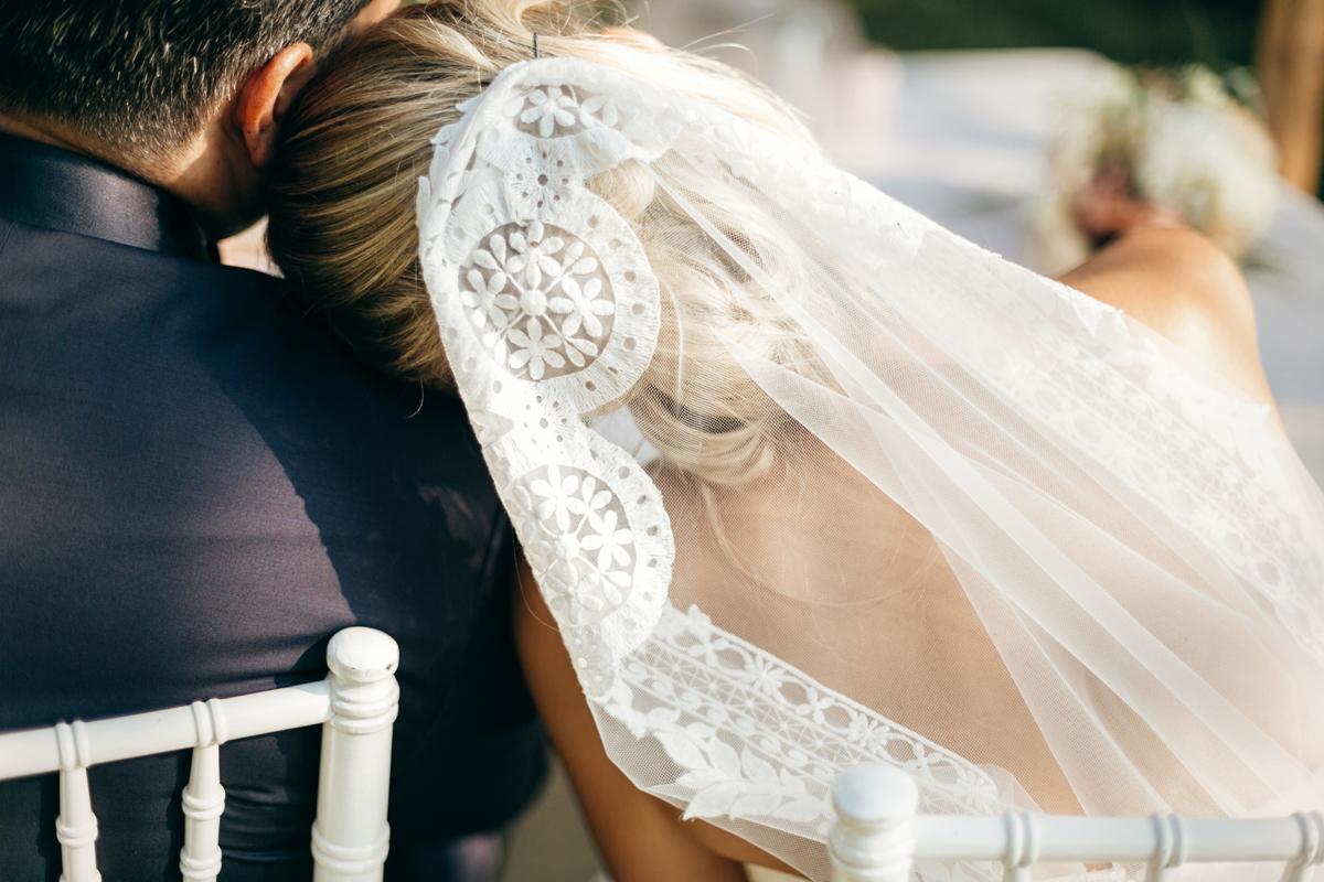 643-Petersone-Liene-wedding-blog