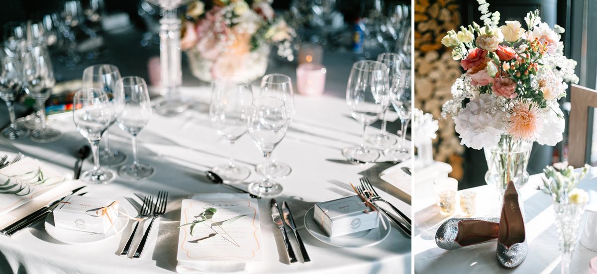 646-Petersone-Liene-wedding-blog