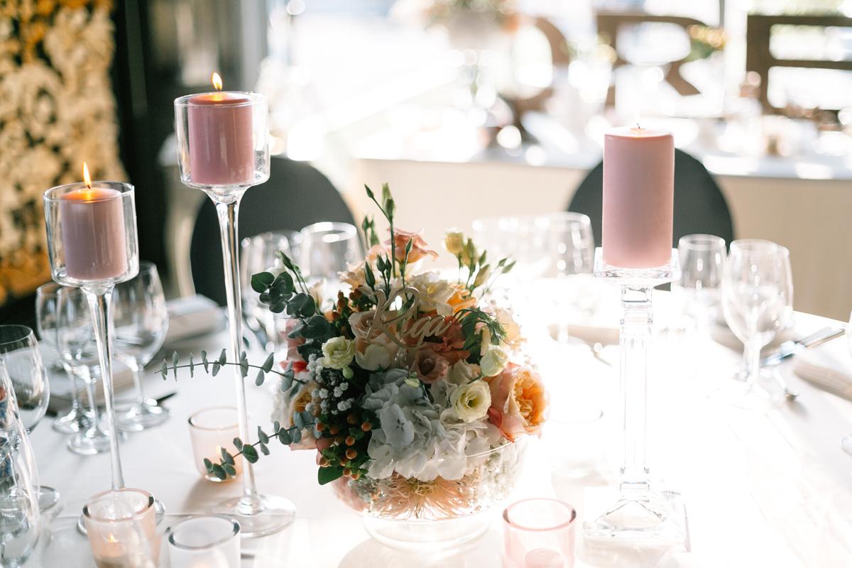 647-Petersone-Liene-wedding-blog