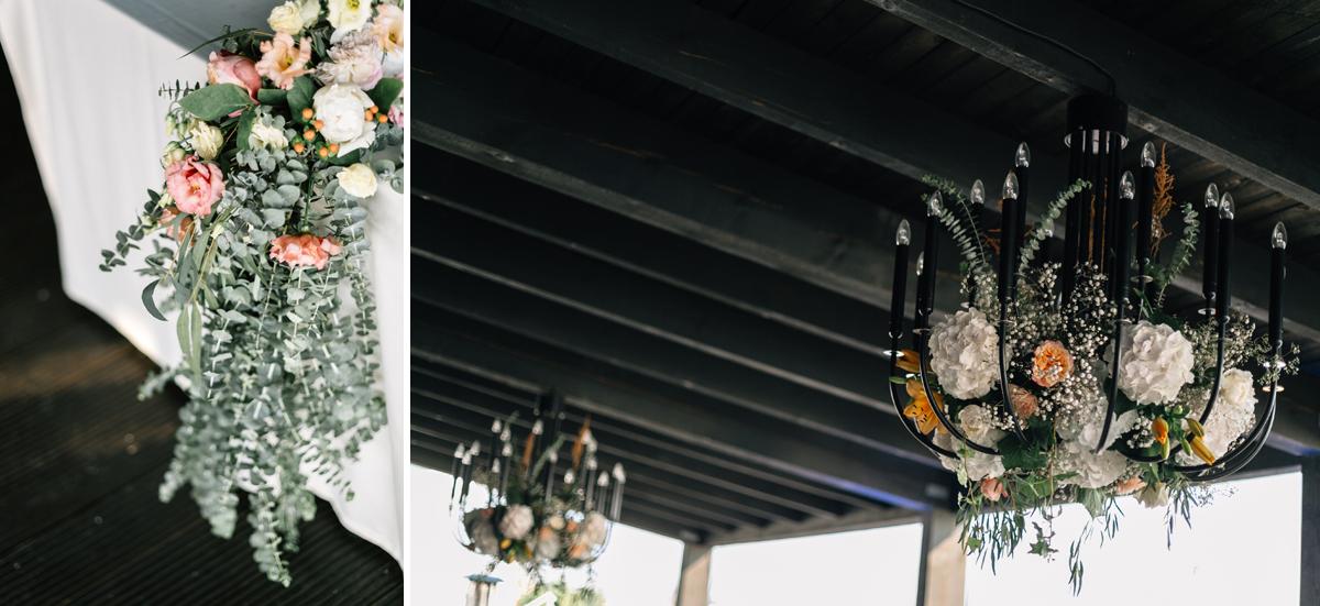 648-Petersone-Liene-wedding-blog