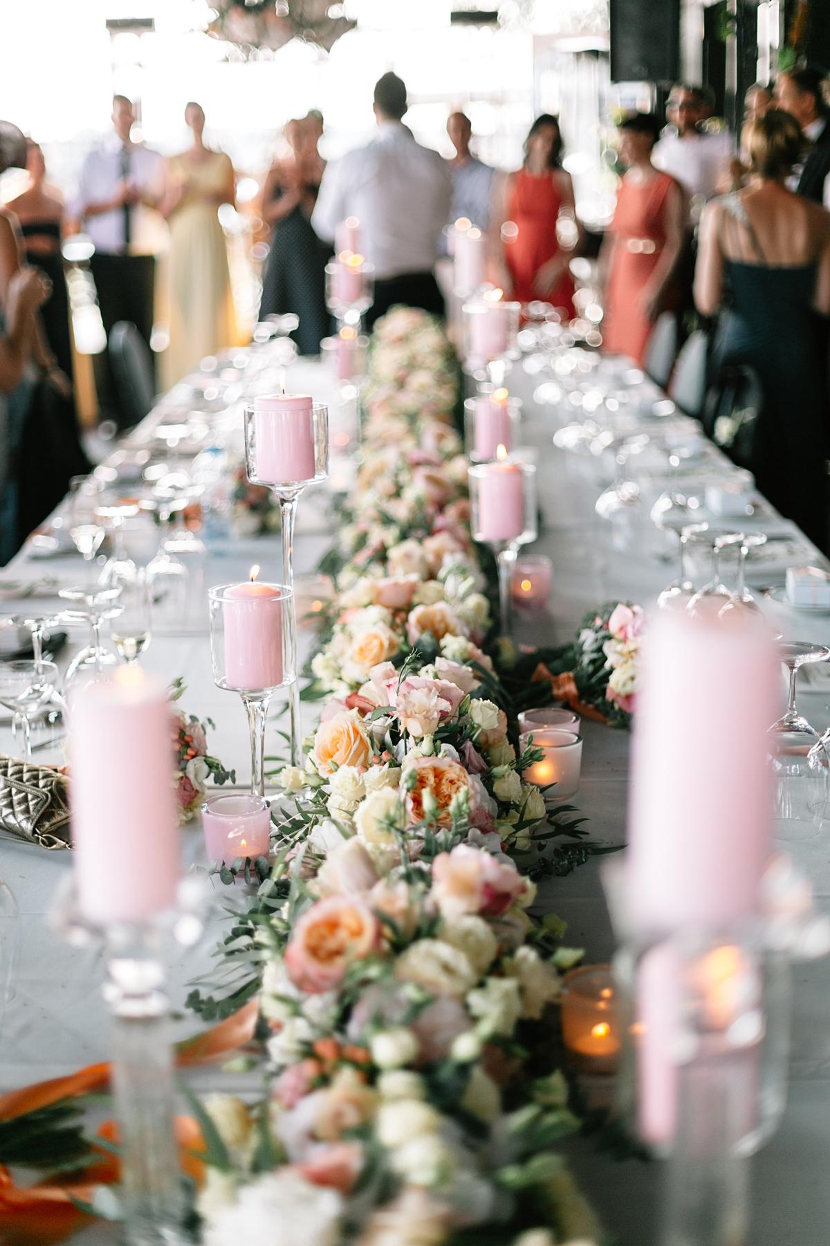 649-Petersone-Liene-wedding-blog