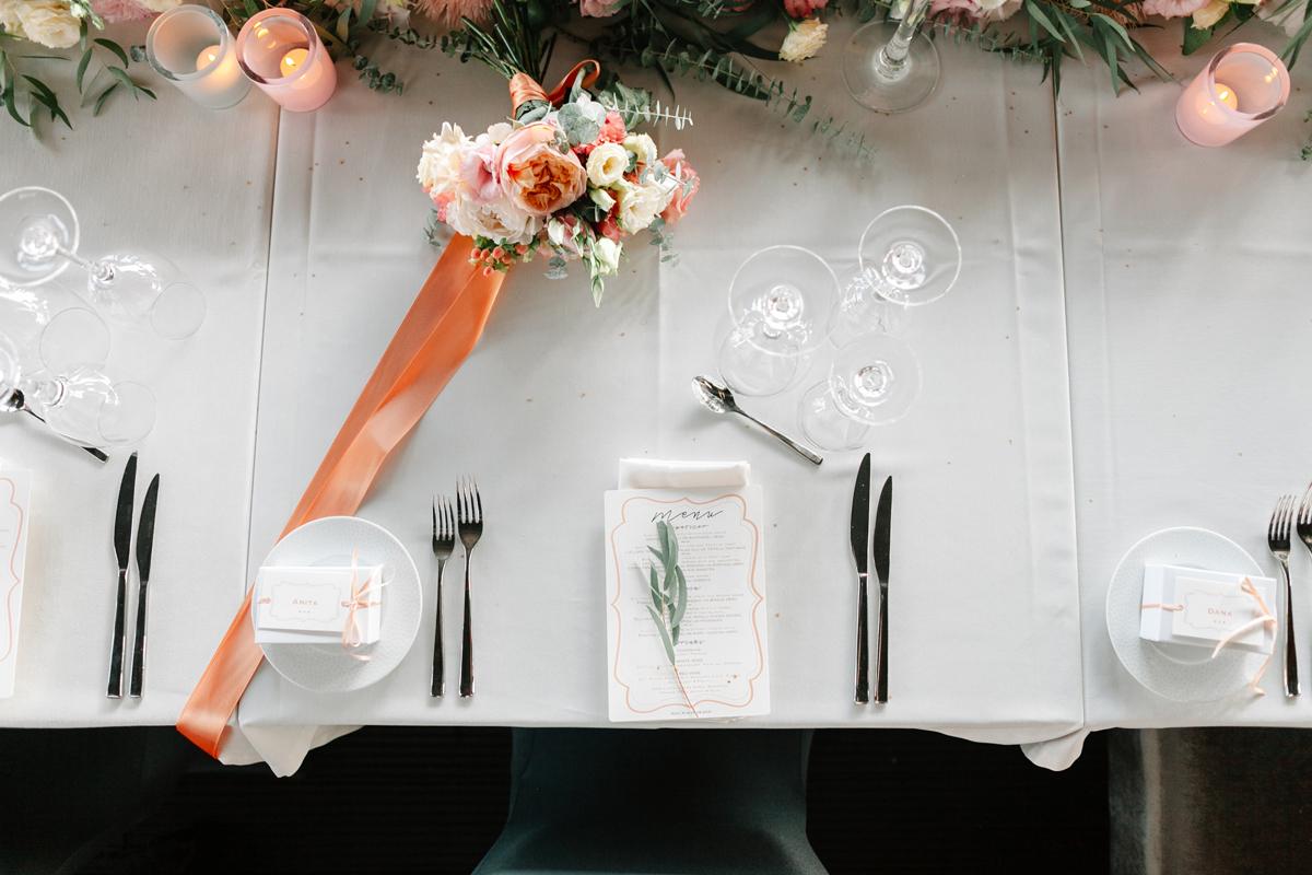 651-Petersone-Liene-wedding-blog