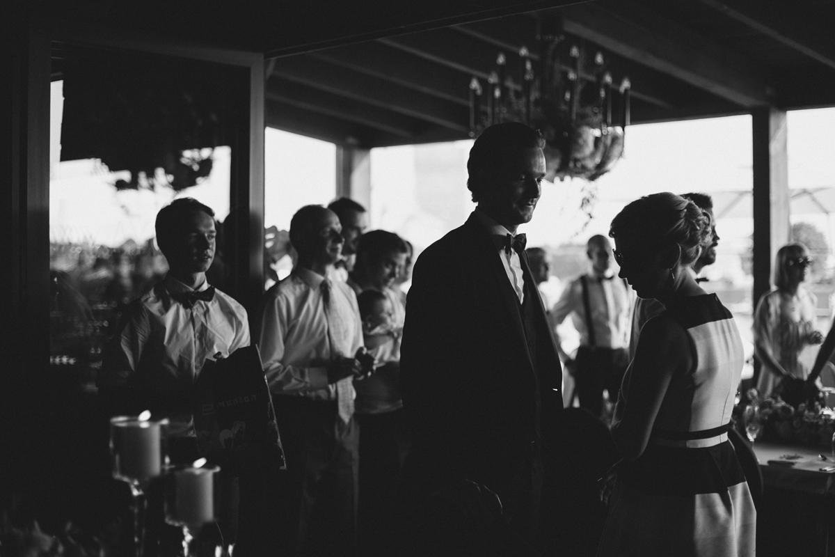 653-Petersone-Liene-wedding-blog