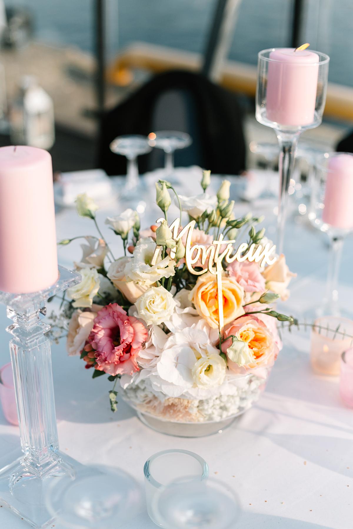 656-Petersone-Liene-wedding-blog
