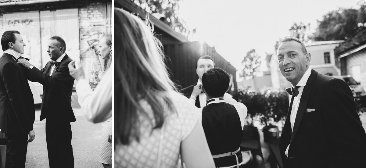 657-Petersone-Liene-wedding-blog