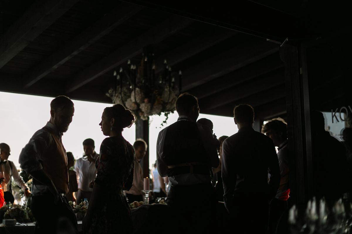 658-Petersone-Liene-wedding-blog