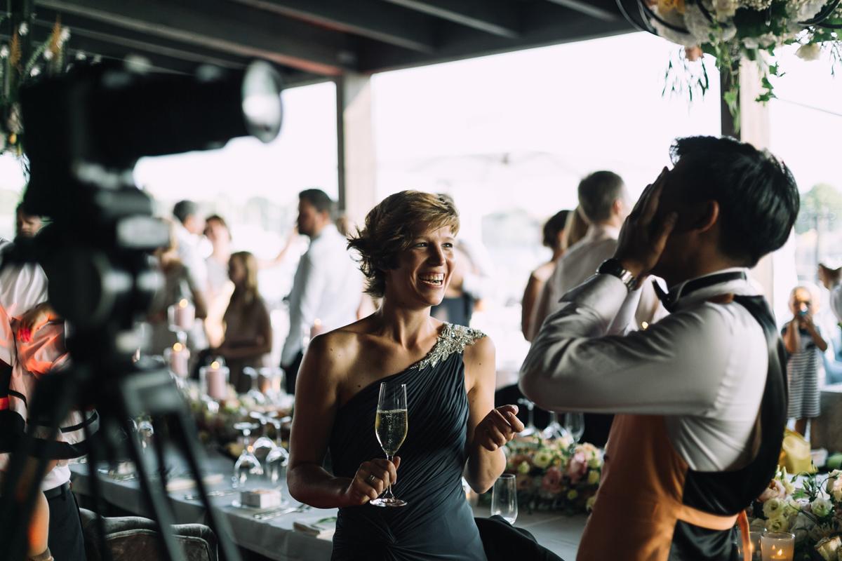 660-Petersone-Liene-wedding-blog