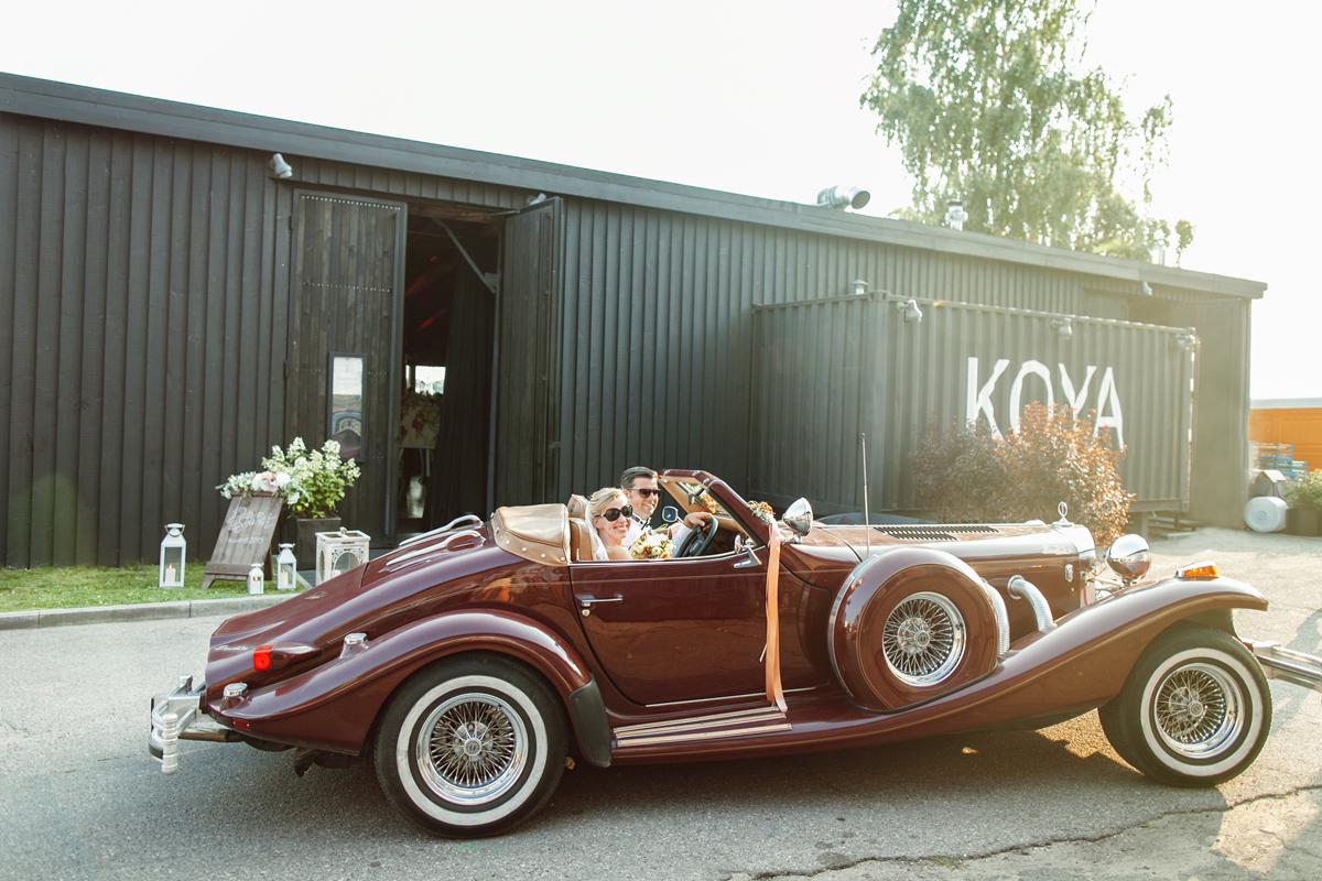 661-Petersone-Liene-wedding-blog