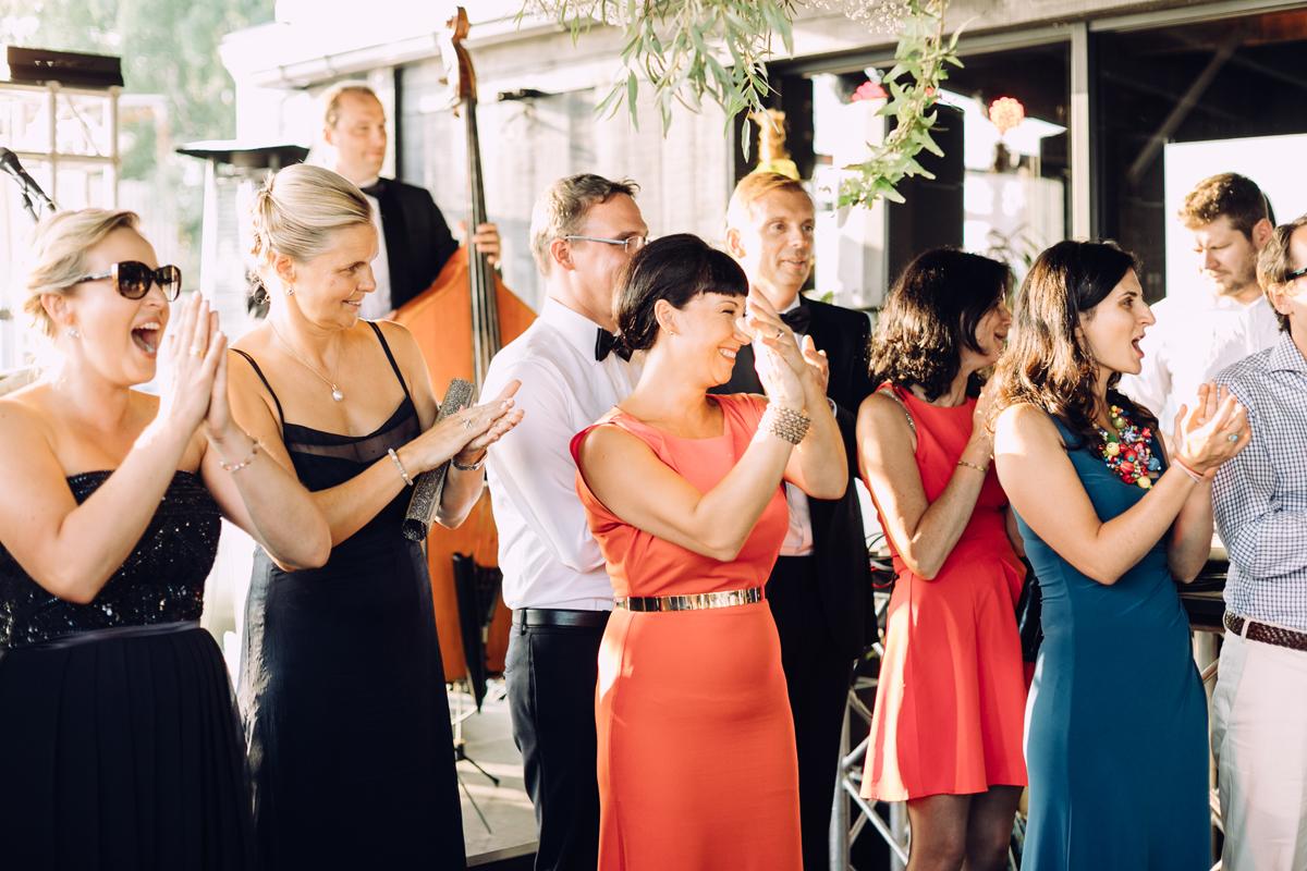 662-Petersone-Liene-wedding-blog