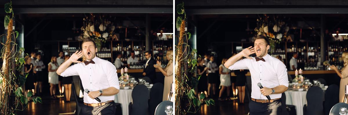 663-Petersone-Liene-wedding-blog