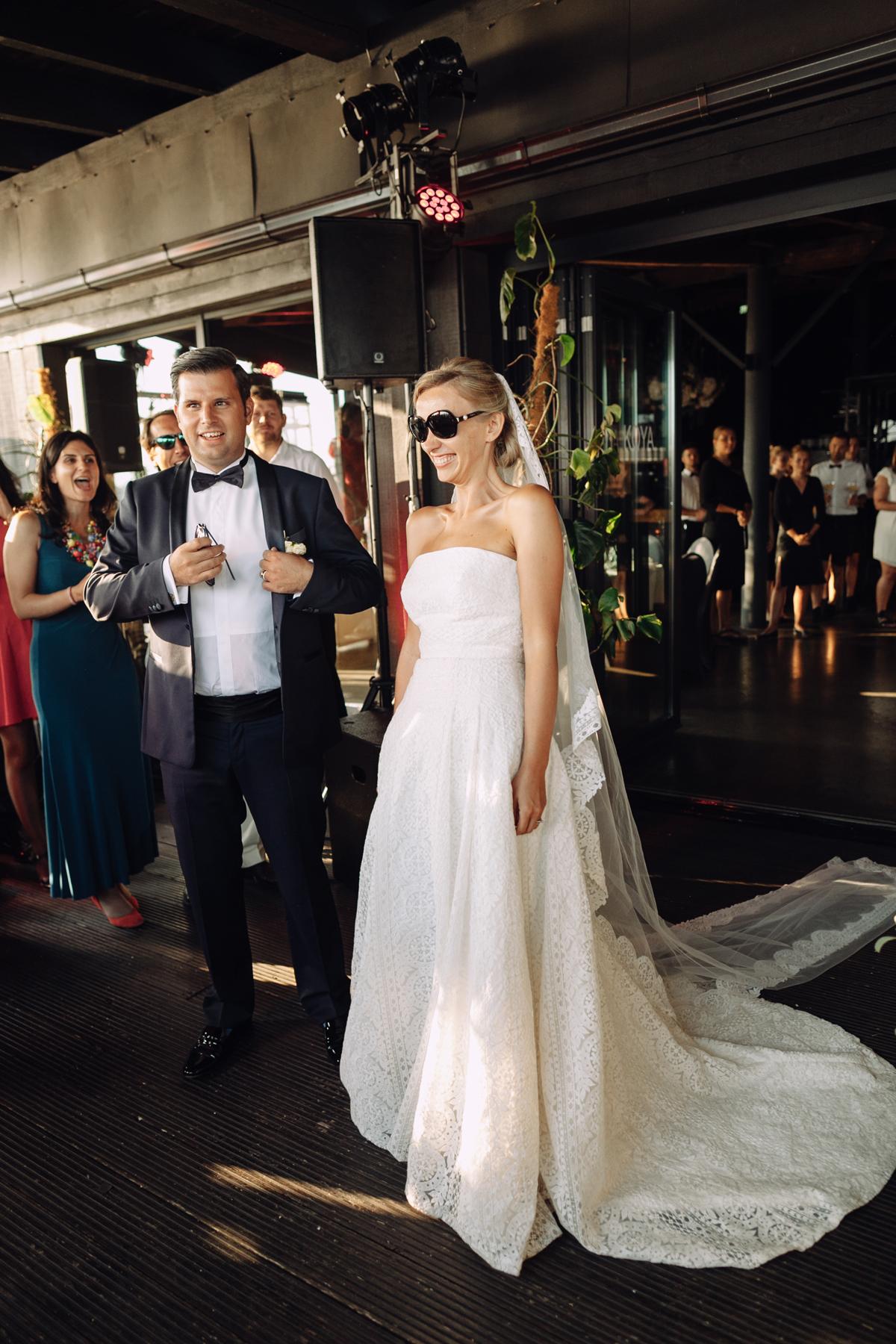 664-Petersone-Liene-wedding-blog