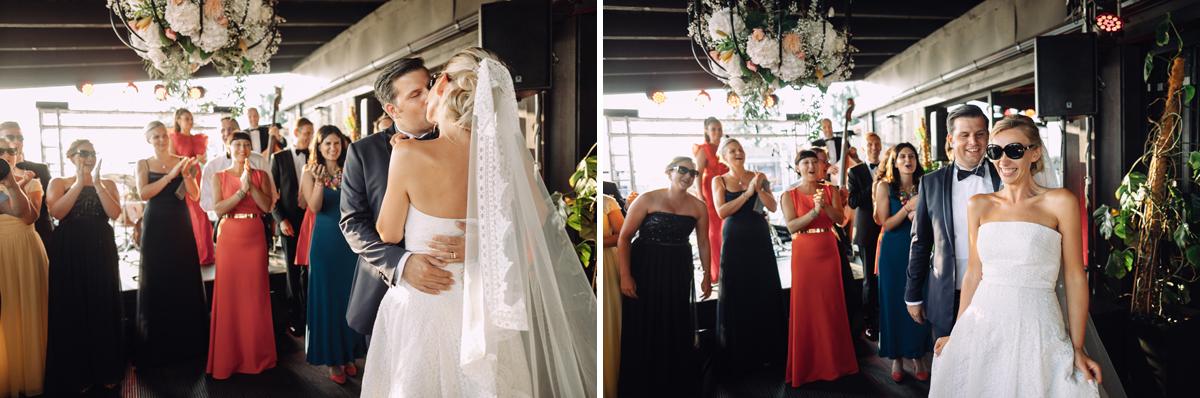 665-Petersone-Liene-wedding-blog