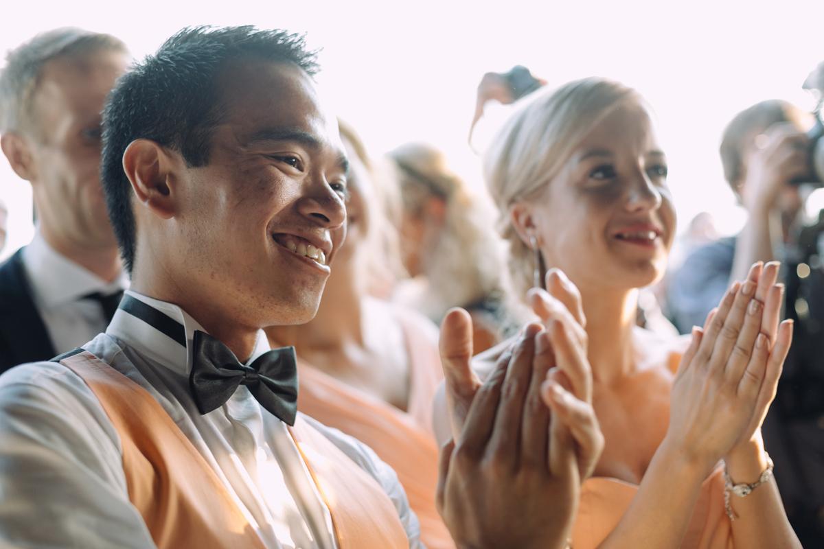666-Petersone-Liene-wedding-blog