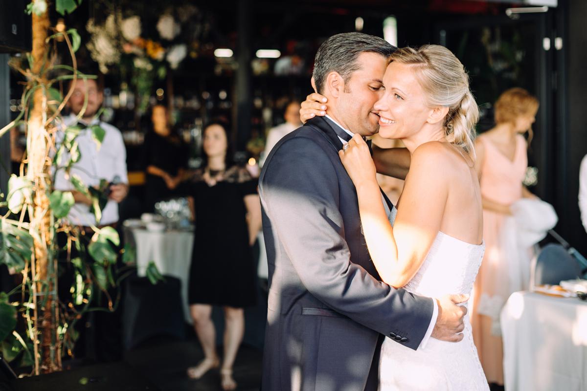 667-Petersone-Liene-wedding-blog
