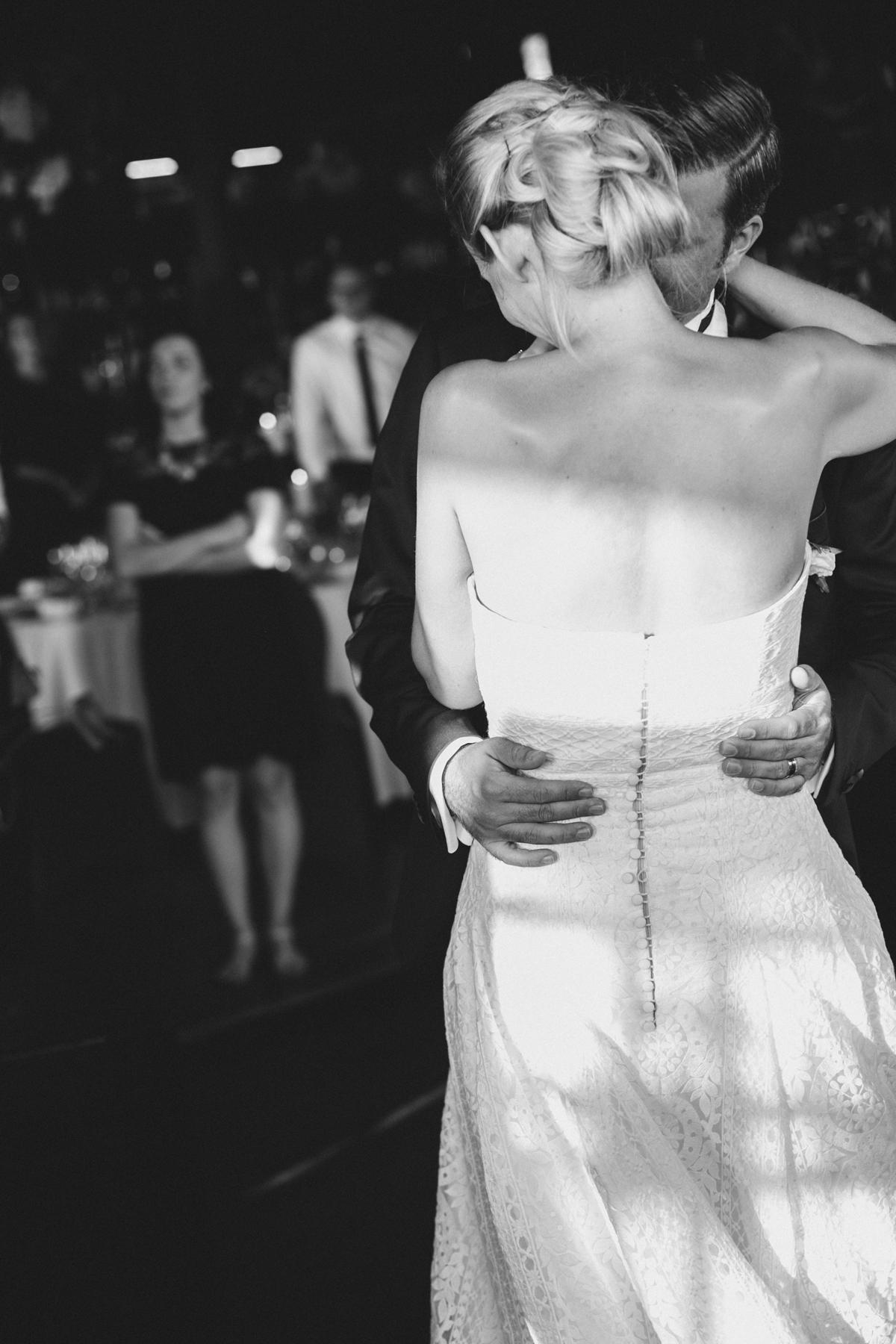 668-Petersone-Liene-wedding-blog