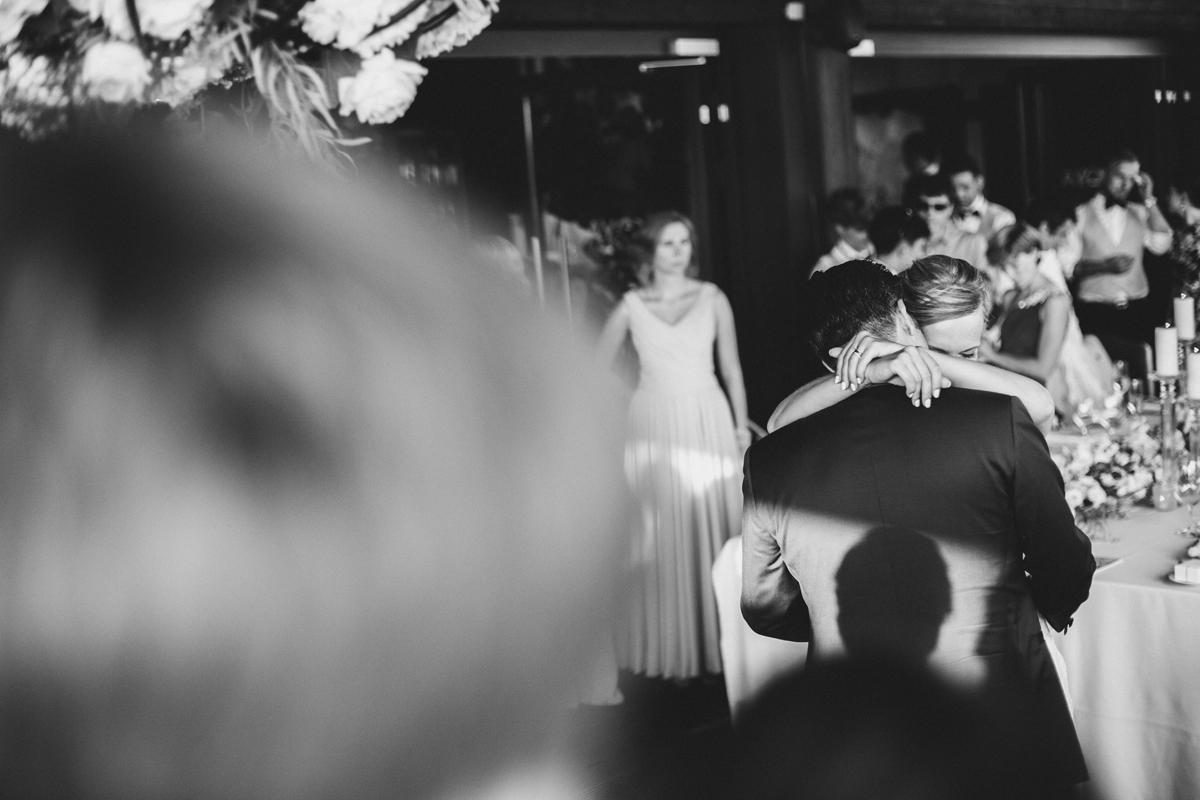 669-Petersone-Liene-wedding-blog