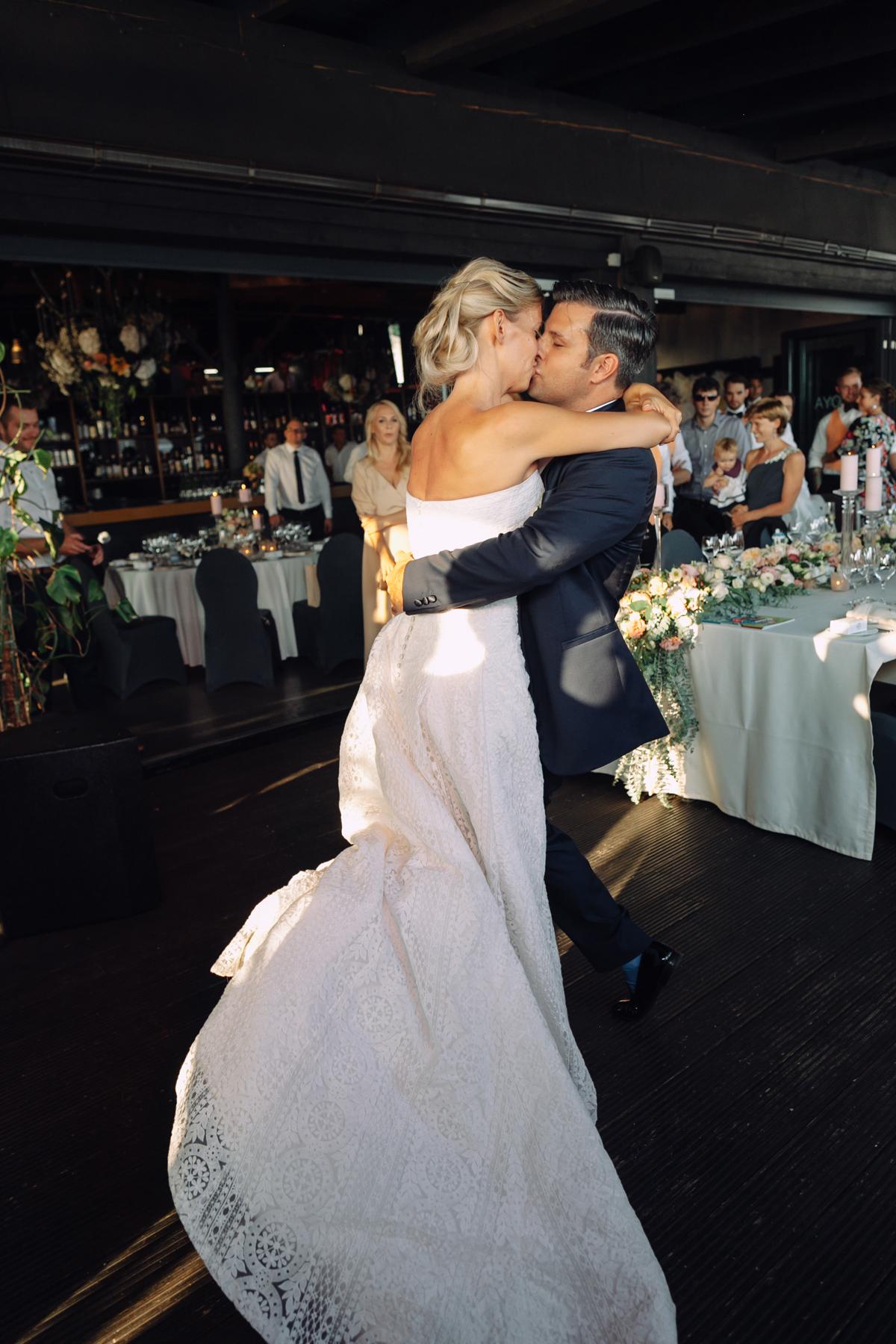 671-Petersone-Liene-wedding-blog