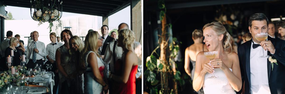 672-Petersone-Liene-wedding-blog