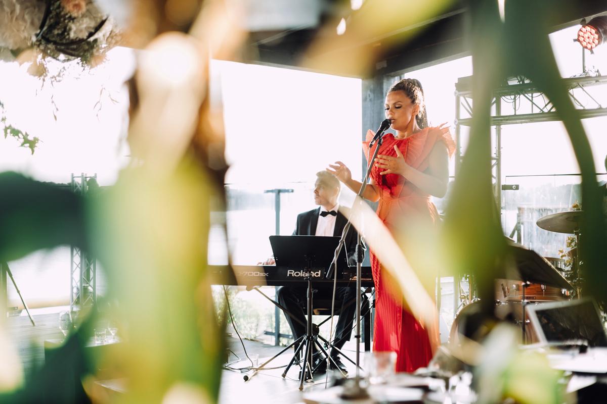 673-Petersone-Liene-wedding-blog